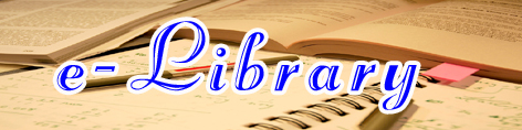 E-LIBRARY UMITRA.AC.ID
