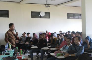 Workshop E-Commerce Himakom